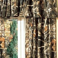 max 4 camo curtains realtree ap camo kids recliner realtreeap camo home