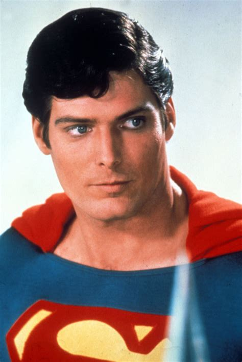 christopher reeve movies people christopher reeve