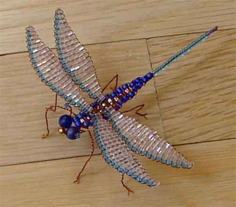 bead bug 17 best images about beading fauna on insects