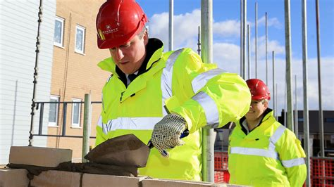 buy government housing right to buy housing associations offer government a deal itv news
