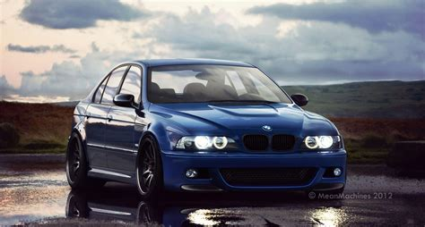 stanced bmw m5 e39 m5 wallpapers wallpaper cave