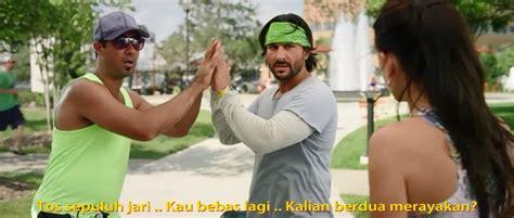 film romantis indonesia happy ending happy ending 2014 brrip subtitle indonesia encoded