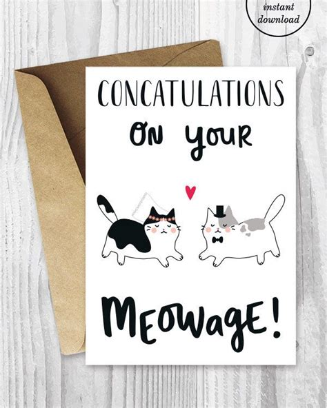 humorous wedding congratulations cards 43 best images about cards on congratulations card cards and wedding