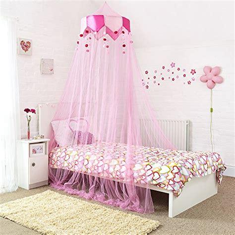 baldachin f 252 r hochbett praktischer und - Dekoratives Bett Baldachin