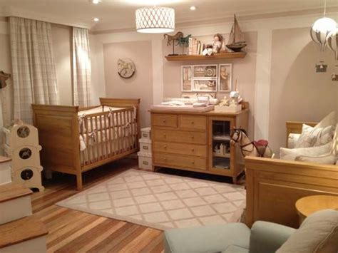 137 best images about shared bedrooms baby and sibling on baby rooms