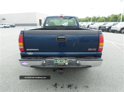 gmc sierra truck bed dimensions 91 gmc sierra truck bed dimensions gmc sierra truck bed