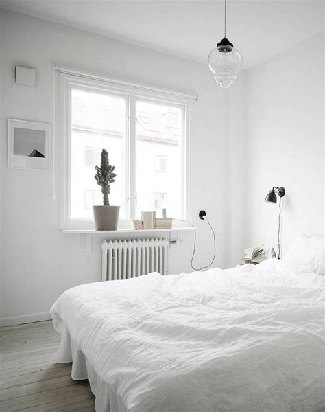 white bedroom inspiration 159 best images about white beds on pinterest master
