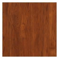 laminate flooring swiftlock plus jatoba laminate flooring