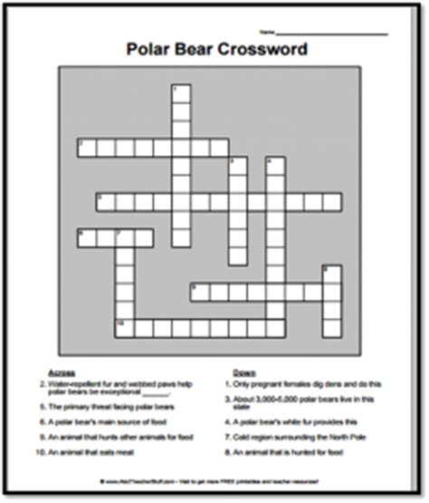chicago bears trivia crossword word search activity puzzle book greatest players edition books polar word puzzles a to z stuff printable