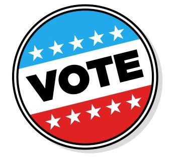 Vote For The Travvies by Travis County Election Early Voting Results More Numbers