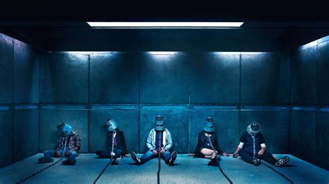 film jigsaw review jigsaw review you too will long for the sweet release