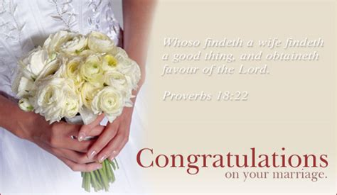 Wedding Congratulations Cards Free by Free Marriage Congratulations Ecard Email Free