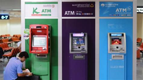 film thailand atm 2 atm hackers steal bt12m in thailand the daily star