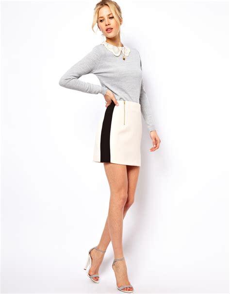 Mafia Fashion Caitlin Dowd by Many Mini Skirts 8 Key Essentials You Need To Rock