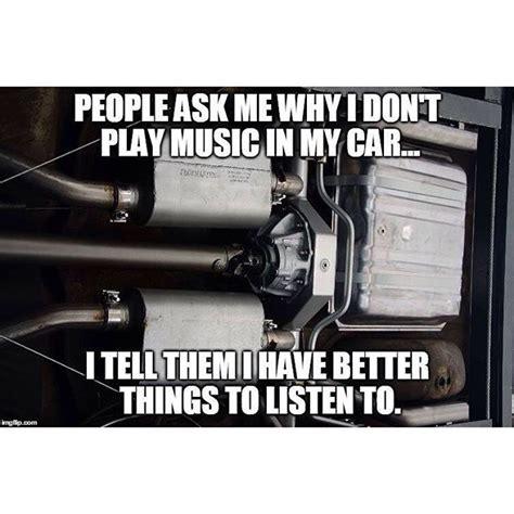 Memes Mufflers - who sings this flowmaster teamflowmaster