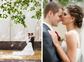 Wedding Photographers Simple Wedding Photography Tutorial A Complete Guide
