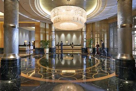 mandarin kuala lumpur new year luxury 5 hotel petrona towers mandarin