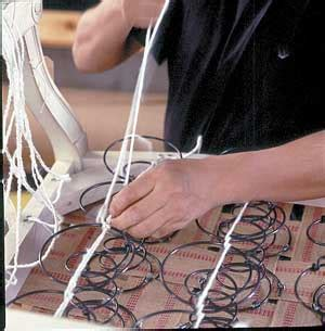 platinum mobile upholstery restoration 183 sydney upholstery upholsterers mobile
