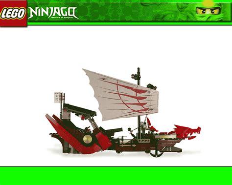 lego ninjago boat pin lego ninjago boat pictures on pinterest