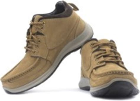 woodland shoes buy woodland shoes at india s best