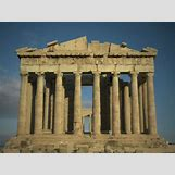 Greek Architecture Parthenon | 480 x 360 jpeg 145kB