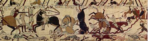 Tapisserie Définition by Tapisserie De Bayeux T 246 Pfferiana
