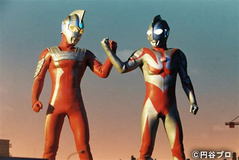 ultraman film list list of incomplete ultraman films series tv series for
