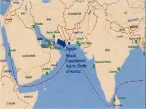 new world city gwadar map gwadar 組圖 影片 的最新詳盡資料 必看 www go2tutor