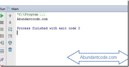 java pattern line break break statement in java abundant codeabundant code