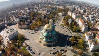 Flights From Nyc To Error Fare Flights From New York To Sofia Bulgaria From