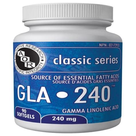b supplements for weight loss b12 supplements for weight loss