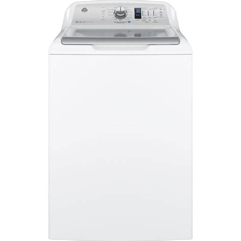home depot washing machines home depot lg front load