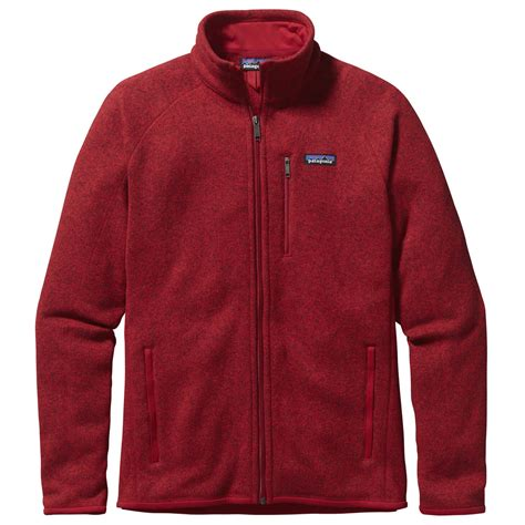 patagonia better sweater jacket patagonia better sweater jacket fleece jacket s