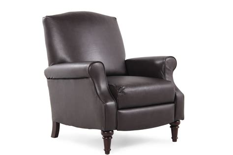lane chloe recliner lane chloe corinthian recliner mathis brothers furniture
