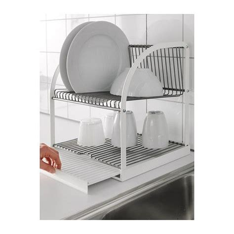 kitchen dish rack ideas 25 best ideas about dish drainers on pinterest diy dish