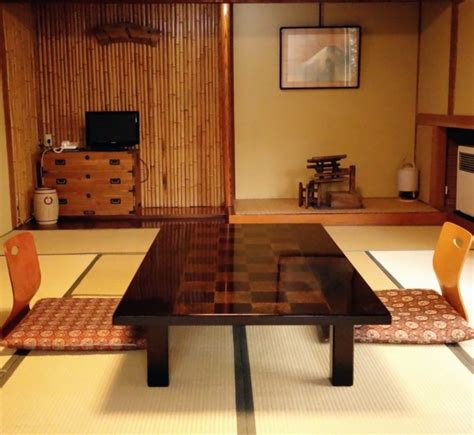 japanese traditional furniture design home furniture