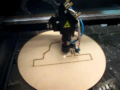 laser para cortar madera cortado laser en mdf youtube