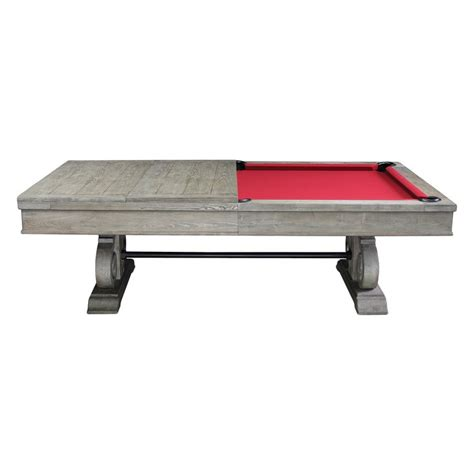 pool table and dining room table combo best 25 living dining combo ideas on small