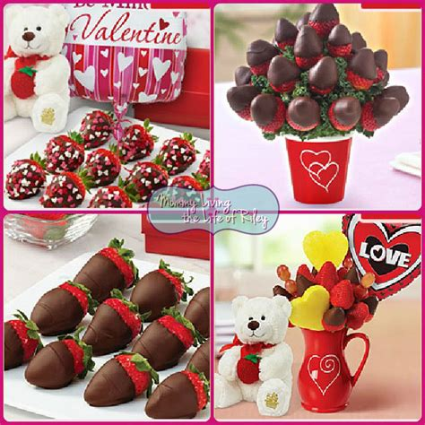 healthy valentines day gifts review healthy and delicious s day gift ideas
