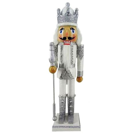 134 best our specialty decorative nutcrackers images on