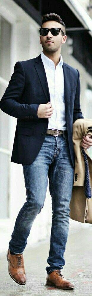 33 year old fashion for business dinner the 25 best ideas about business casual men on pinterest