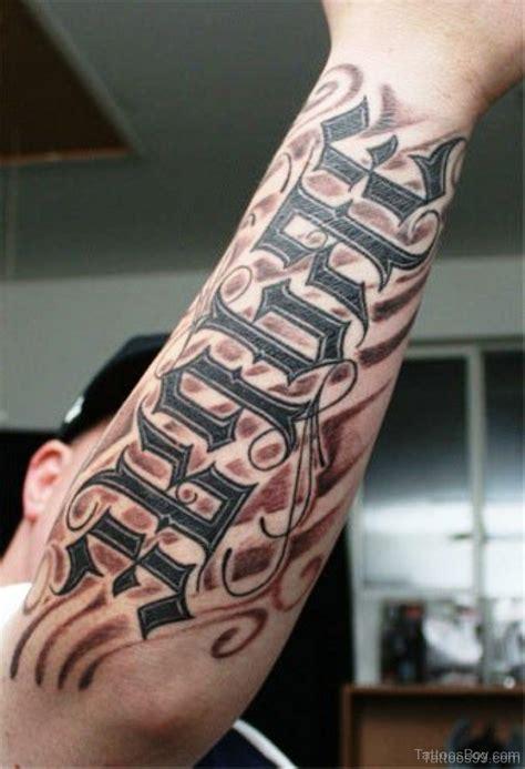 arm tattoos tattoo designs tattoo pictures page 27 word tattoos tattoo designs tattoo pictures page 27