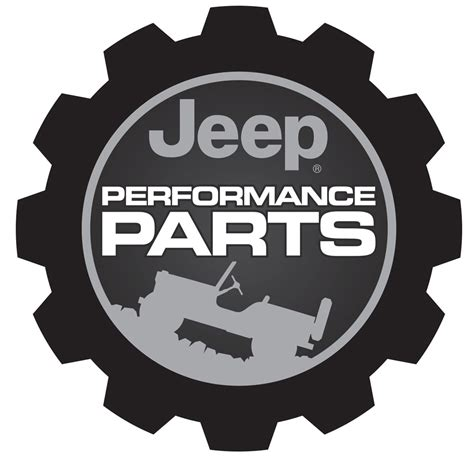 logo jeep jeep related emblems cartype