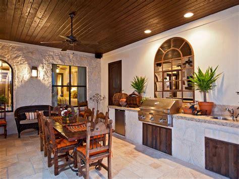 outdoor dining room designs decorating ideas design