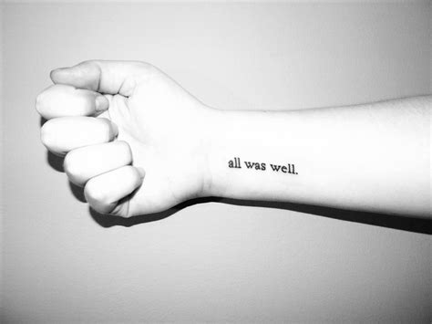 small word tattoos tumblr tattoss small unique tattoos