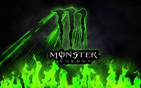 monster theme download for pc monster energy windows 10 theme themepack me