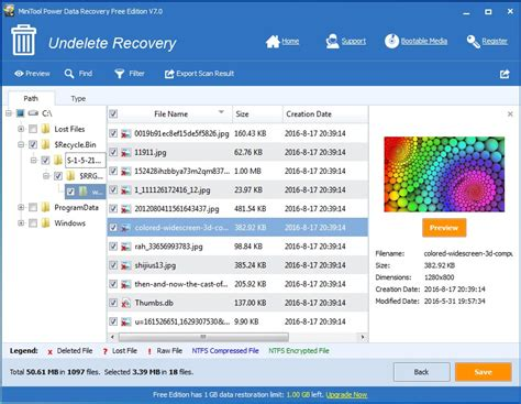 best data recovery software best free data recovery software for windows 7