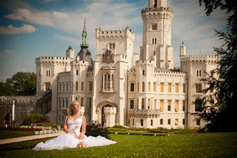 castle wedding venues in new 2 wedding planner 187 archive match your wedding venue to your wedding style wedding