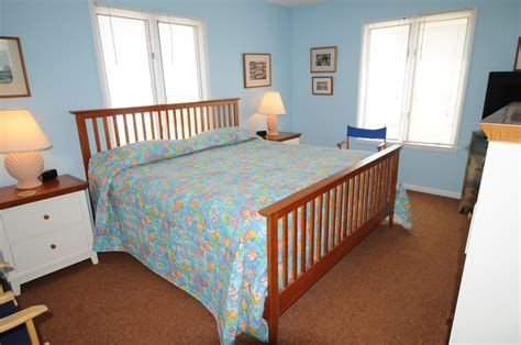Fe Set Dodo Kid 2w 208 the outer banks vacation rental in nags