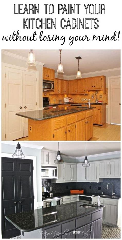 how to paint kitchen cabinets white without sanding 17 best images about general finishes info on pinterest